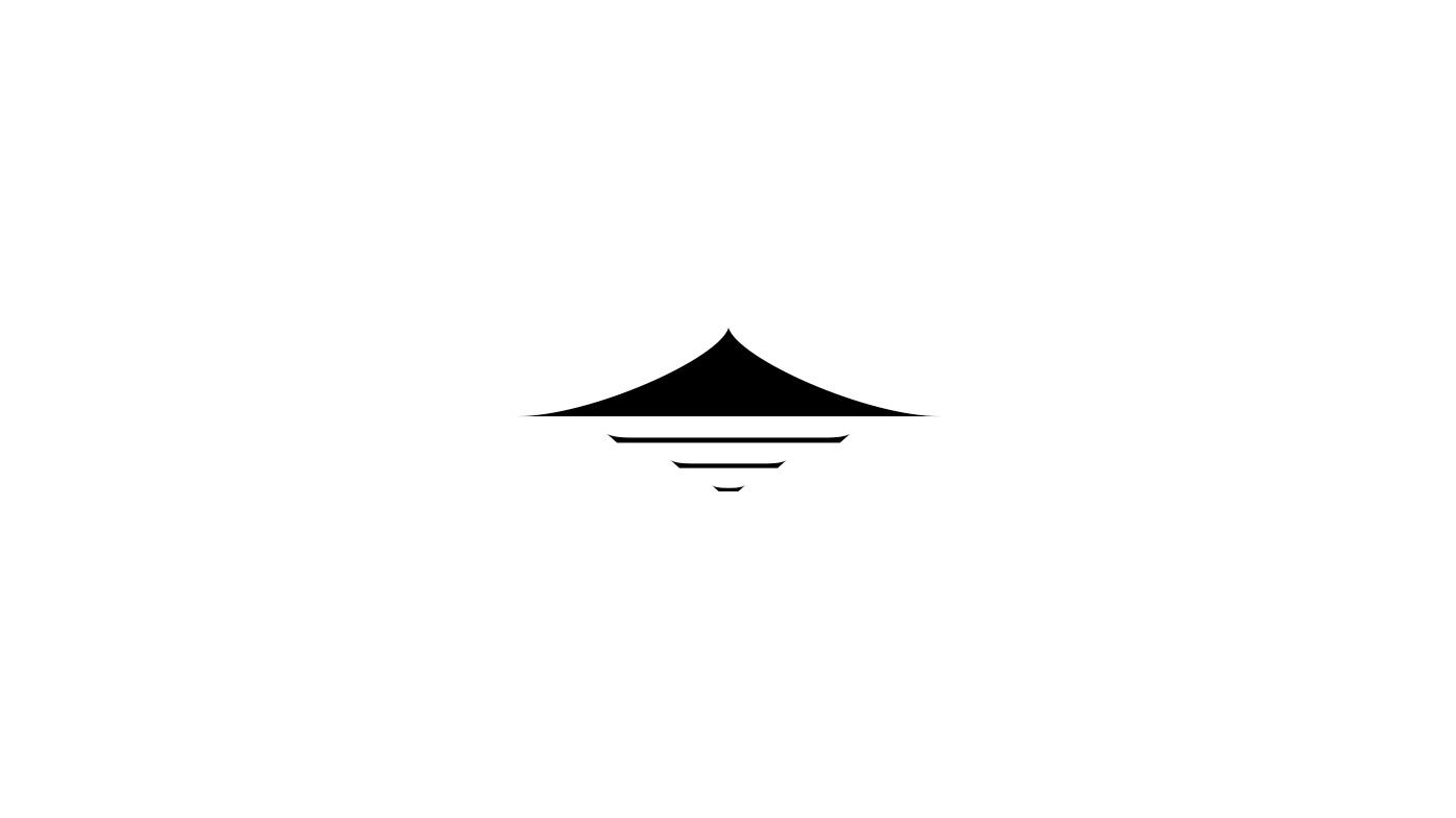 小豆島商店 CI,ロゴ